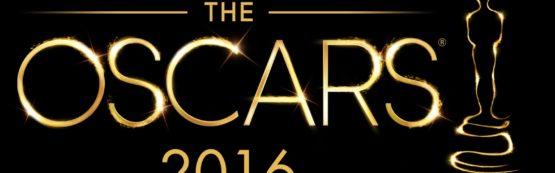 """Oscar 2016 – """"Venceu. E daí?"""""""
