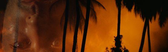 A Harmonia da Guerra em 'Apocalypse Now'