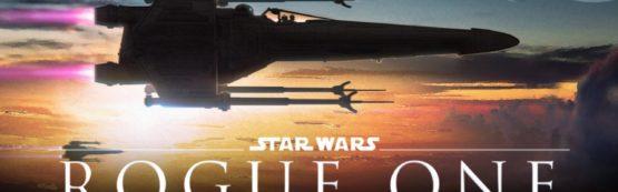 """Confira o primeiro trailer de """"Star Wars: Rogue One"""""""