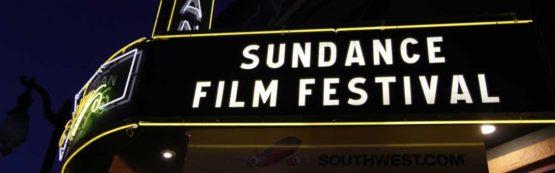 Festival de Sundance pré-seleciona doze filmes brasileiros