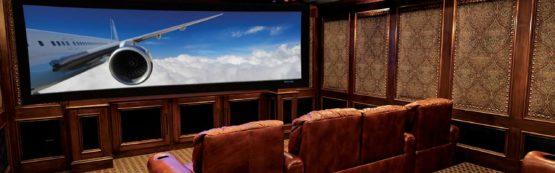TV, Blu-Ray, home theater: é a hora de comprar?
