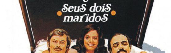 Brasil em tempos de música e cinema