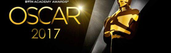 Oscar 2017: Últimas previsões!