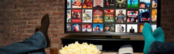 Dicas de um colecionador em uma era de cinema virtual
