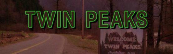 Um novo mistério: o esperado retorno de Twin Peaks