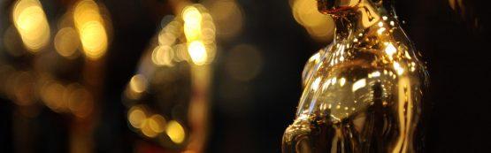 Premiações dos Sindicatos apontam possíveis favoritos ao Oscar