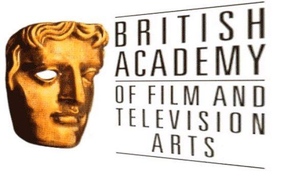 """""""Três Anúncios Para um Crime"""" leva melhor filme no """"Oscar Britânico"""" (BAFTA Awards)"""