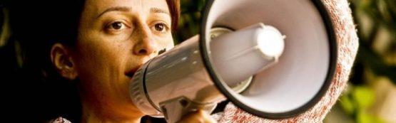TOP 7: Filmes dirigidos por mulheres para assistir no Dia da Mulher