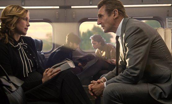 Semana pós-Oscar já deixa saudade da temporada de premiações nos cinemas