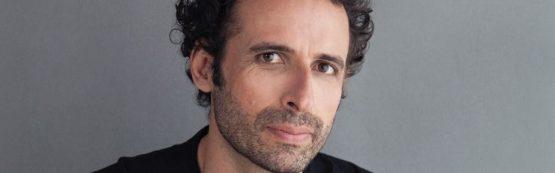 César Ferrario será jurado do Festival de Cinema de Caicó