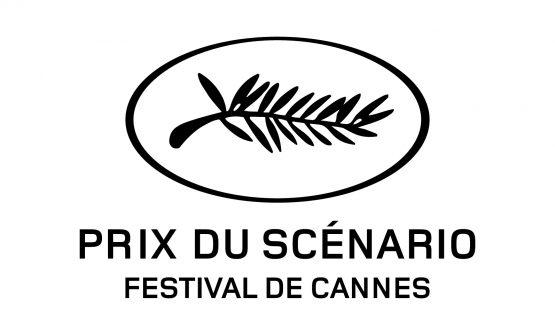 Retrospectiva em vídeos mostra os roteiros premiados no Festival de Cannes