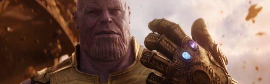 """""""Vingadores: Guerra Infinita"""" bate recordes nas bilheterias e se torna a maior estreia da história"""