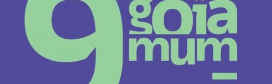 9ª edição do Festival Goiamum foca na acessibilidade no audiovisual