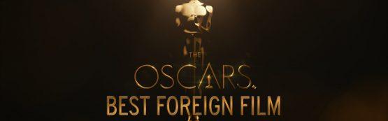 MinC inicia seleção para escolha de representante brasileiro no Oscar