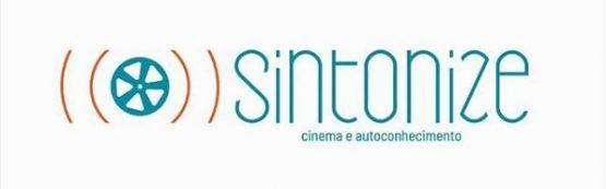 Festival de Cinema da Praia da Pipa acontecerá na próxima lua cheia