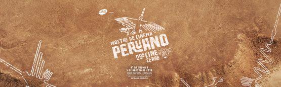 Os múltiplos olhares na Mostra de Cinema Peruano