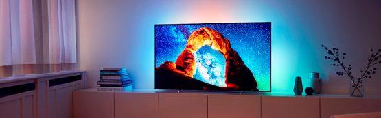 Qual TV eu devo comprar?