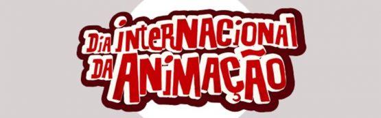 Mostra internacional de animação será realizada em Natal, Caicó e Currais Novos