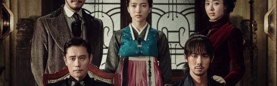 Top 7: Séries para conhecer a TV coreana hoje mesmo