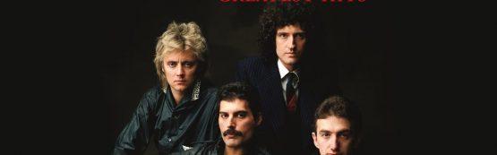 7 vezes em que as canções do Queen brilharam no cinema