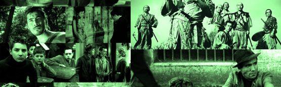BBC elege os 100 melhores filmes de língua não inglesa