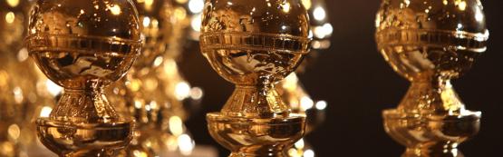 """""""Bohemian Rhapsody"""", """"Roma"""" e """"Green Book: O Guia"""" são os grandes vencedores do Globo de Ouro 2019"""