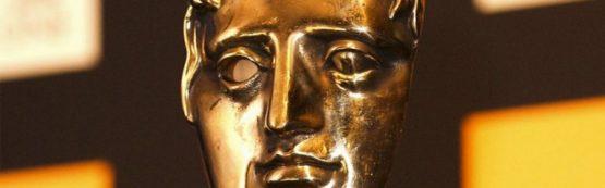 BAFTA 2019 anuncia seus indicados