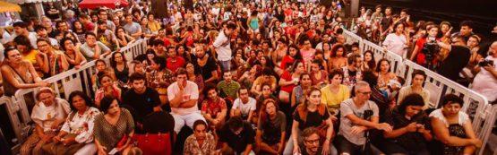 Cine Verão anuncia vencedores da Mostra Potiguar