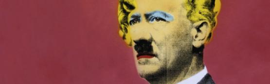 """Como explicar o fenômeno do """"artista fascista"""""""