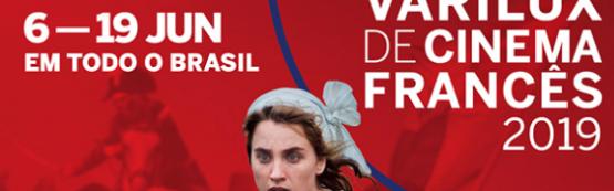 Saiu a programação completa do Festival Varilux de Cinema Francês em Natal