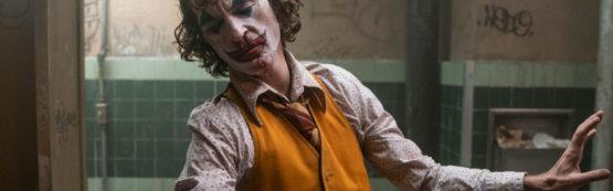 7 filmes que você precisa assistir se gostou de Coringa