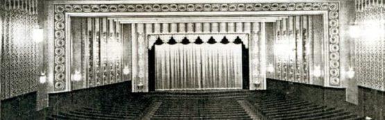 O cinema está morto! Viva o cinema!
