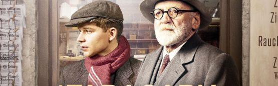 A Tabacaria: Freud explica