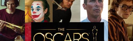 Oscar 2020: Previsões para os melhores atores